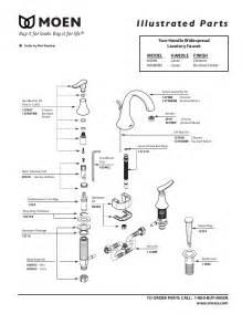 rv kitchen faucet replacement moen bathroom faucet parts quotes