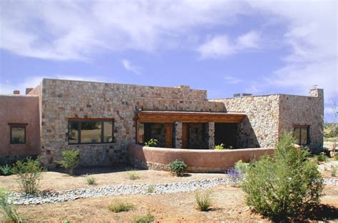 southwest style homes southwest style home in mexico quality