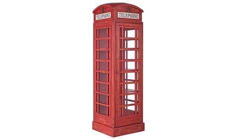 cabina telefonica vitrina grande cabina telefonica no disponible en