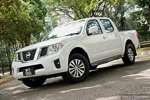 Nissan Navara Np300 Probleme : np 300 2015 autos weblog ~ Orissabook.com Haus und Dekorationen