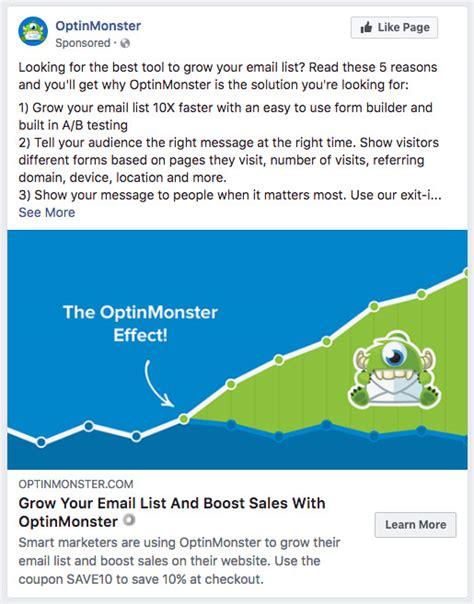 facebook retargeting ads amazons  secret  legally