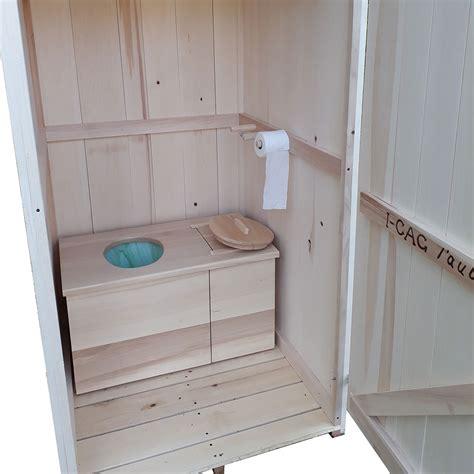 toilettes seches interieur toilettes s 232 ches en kit complet pour l ext 233 rieur