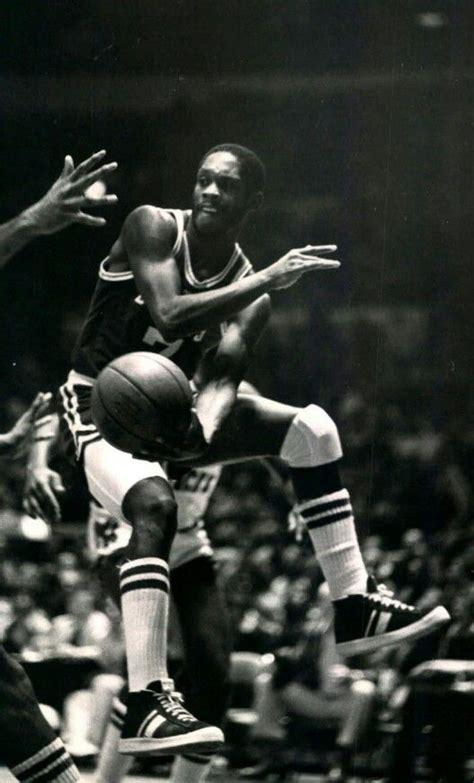 nate tiny archibald nba legends nba stars sports hero