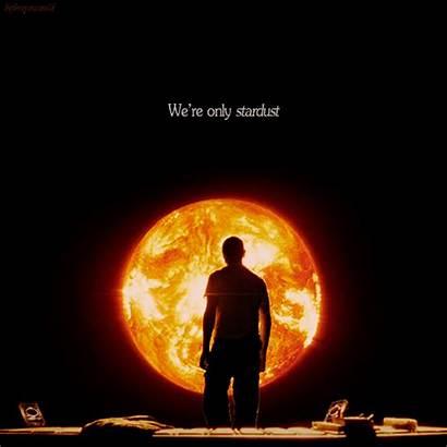 Sunshine Stardust Movies Space Film 8tracks