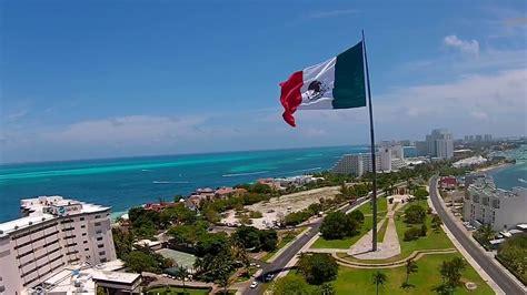 Todo Sobre Mexico - YouTube