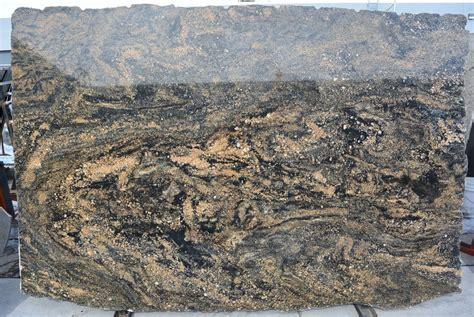 Slab Inventory Gallery   Denver   Stone City