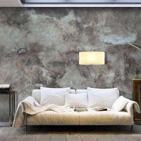 Muster Tapete Steinoptik by Die Perfekte Steinoptik Tapete 32 Realistische 214 Ko Designs