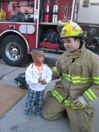 preschool amp daycare in temple the peanut gallery 674 | visit from local firefighters the peanut gallery temple tx 338x450