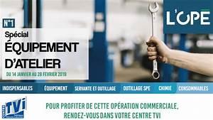 Controle Technique Beauvais : cetif votre expert en r paration de poid lourd montataire ~ Farleysfitness.com Idées de Décoration