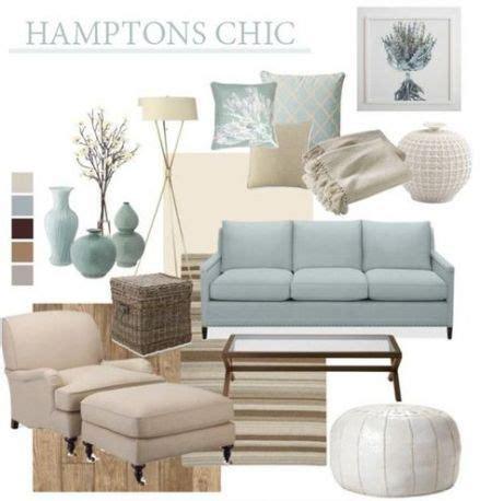 super living room ideas cream couch home decor  ideas