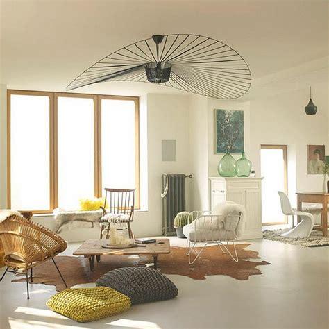 19 stunning living room pendant lighting ideas ylighting
