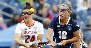 Two titans go down: Recapping the opening WLAX weekend ...