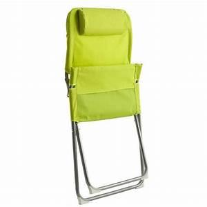 Fauteuil De Jardin Relax : fauteuil relax de jardin pas cher wasuk ~ Dailycaller-alerts.com Idées de Décoration
