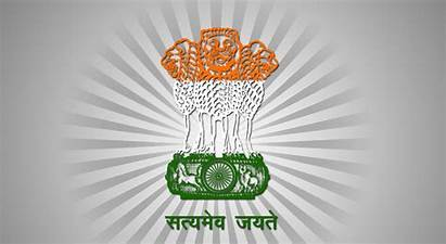 Wallpapers Army Indian Desktop Mobile Jayate Satyamev