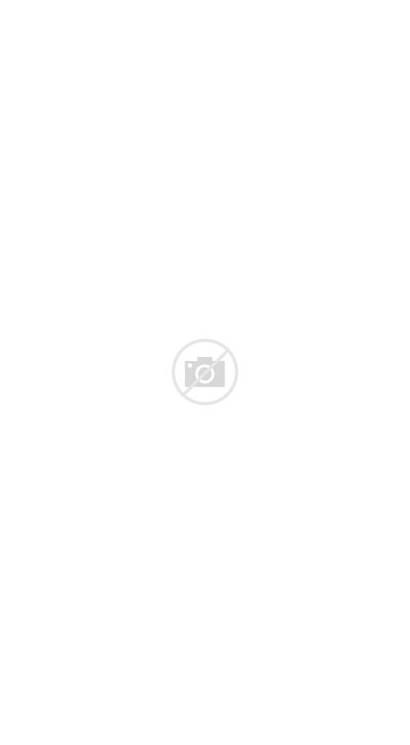 Meats Ribbon Morasch Beginnings