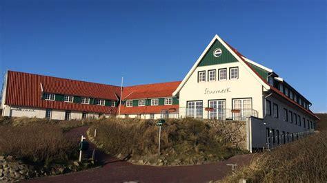 Haus Sturmeck Spiekeroog (spiekeroog) • Holidaycheck