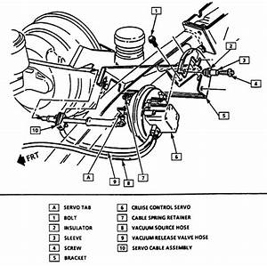 1997 Ford Mustang 3 8l Mfi Ohv 6cyl