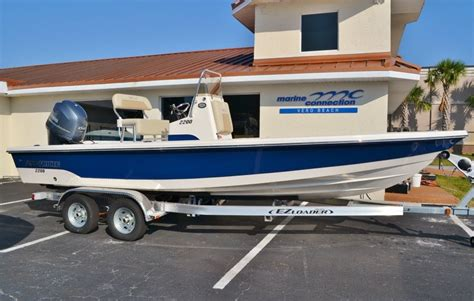 Pathfinder Jet Boats by Sold New Pathfinder Boats In West Palm Vero
