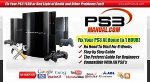Ps3 Manual Review  Should You Buy It