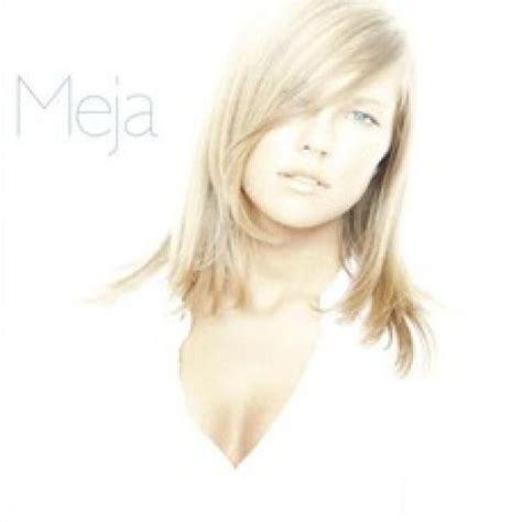 Cover Meja Cover Meja meja meja mp3 buy tracklist