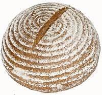 Brot Im Kühlschrank Aufbewahren : brot aufbewahren brotk sten und brott pfe im test ~ Watch28wear.com Haus und Dekorationen