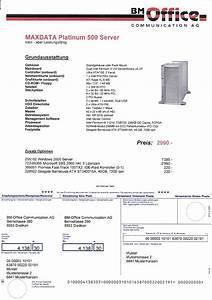 Telefon Auf Rechnung : selectline anpassung bm office ~ Themetempest.com Abrechnung