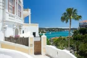 Häuser Kaufen Fuerteventura immobilien auf fuerteventura kaufen h 228 user wohnungen