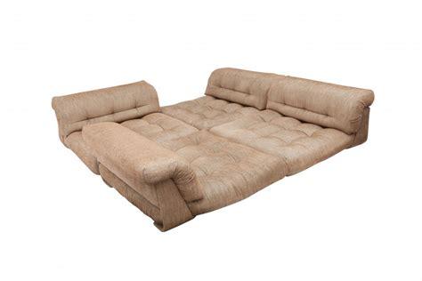 roche bobois sofa price first line modular mah jong sofa by roche bobois
