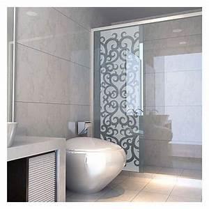 Paroi Salle De Bain : donnez une touche baroque la d coration de votre salle ~ Premium-room.com Idées de Décoration