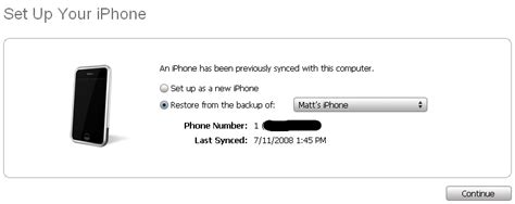 how do i set up my new iphone 5 steps to upgrade from a iphone to an iphone 3g