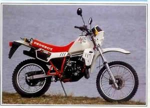 Peugeot Motocycles Mandeure : peugeot revient la moto ~ Nature-et-papiers.com Idées de Décoration