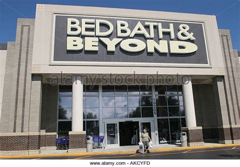 bed bath beyond stock photos bed bath beyond stock