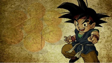 dragon ball  hd wallpapers pixelstalknet