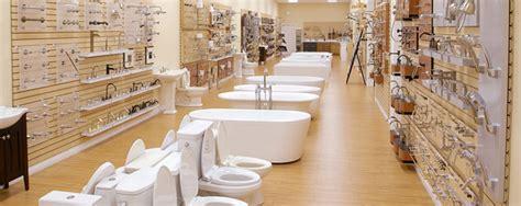 Modern Bathroom Ca 91605 our los angeles showrooms modern bathroom