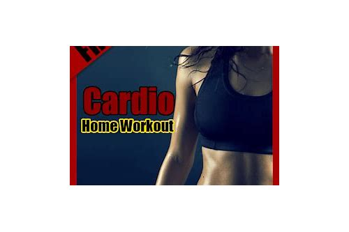 download home workout apk