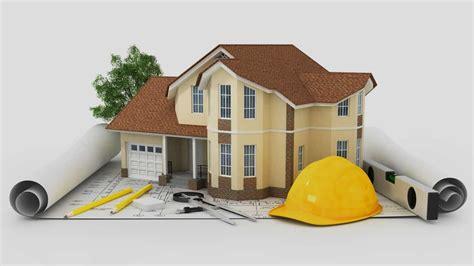 B&q Home Design Service : Planovi Kuća, Projekti Kuća I Arhitektura
