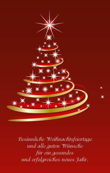weihnachtskarte mit gutem zweck deutsche alzheimer