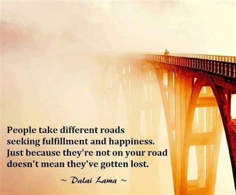 tolerance dalai  quotes quotesgram