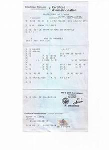 Service Carte Grise Zam Zam Automobiles : questions administrative pour la regularisation de mon mog page 2 ~ Medecine-chirurgie-esthetiques.com Avis de Voitures