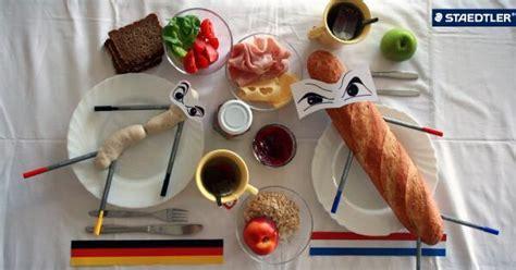 900 x 1021 png 36 кб. France Vs. Germany Memes: Best Internet Jokes, Tweets ...