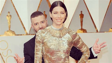Oscars The Most Adorable Couple Moments From Red
