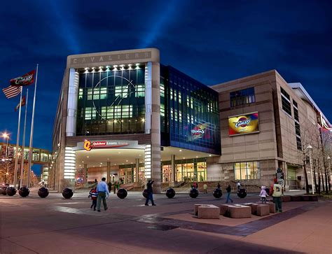east garage quicken loans arena quicken loans arena parking guide maps rates tips and