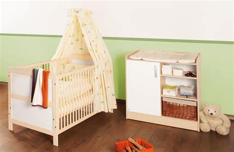 acheter chambre bébé acheter chambre bébé starter collection florian coloris