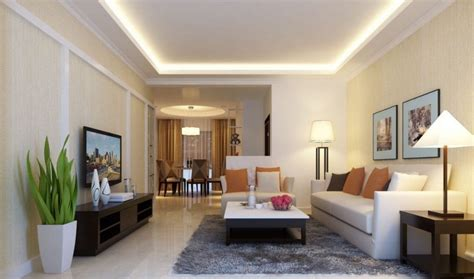 Ultimate Guide To False Ceiling Designs