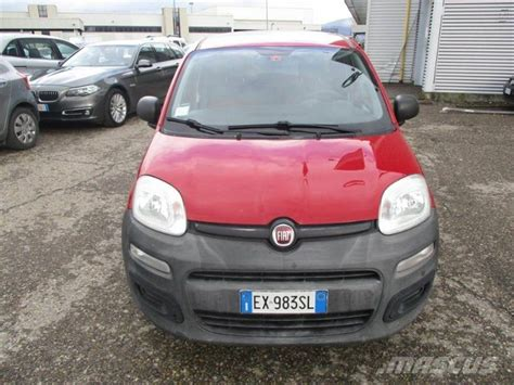 Fiat Panda Price by Used Fiat Panda Cars Price 5 714 For Sale Mascus Usa