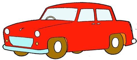 Cars Free Auto Clipart Animated Car S
