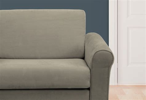 materassi per poltrone letto poltrona letto con materasso prezzi e sconti materassi