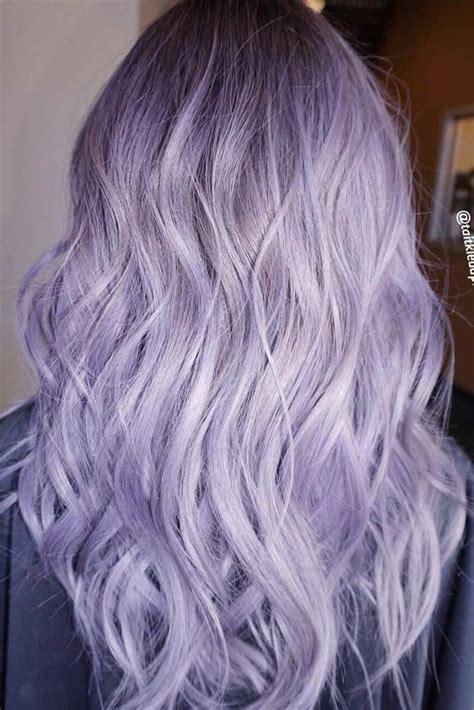 light purple hair dye light purple color hair www imgkid com the image kid