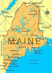 5 Maine Breweries That Should Be On Your Radar