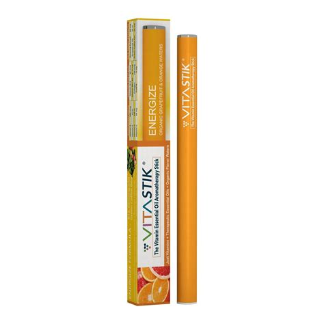 I got a vape iphone 6s case. Energize B12 Inhaler With Ginseng Vitamin C Citrus Oils Vitavape